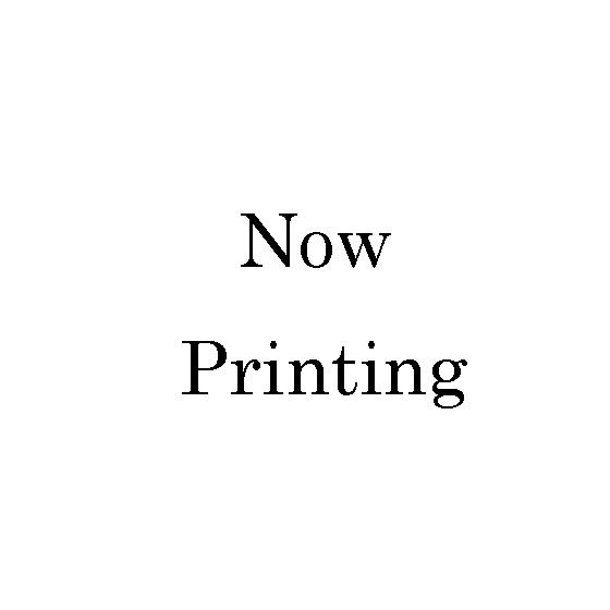 新着!【プレバン】フィギュアーツZERO セーラーウラヌス -美少女戦士セーラームーンCrystal- グッズ新作情報