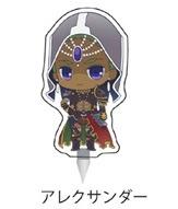 ホビーストック新着!  #キンプリ #キンプリ KING OF PRISM -PRIDE the HERO- キャラペン ア