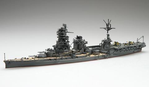 ホビーストック新着! フジミ模型 1/700 特シリーズSPOT No.84 日本海 グッズ新作速報