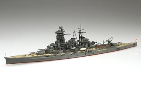 ホビーストック新着! フジミ模型 1/700 特シリーズSPOT No.83 日本海 グッズ新作速報