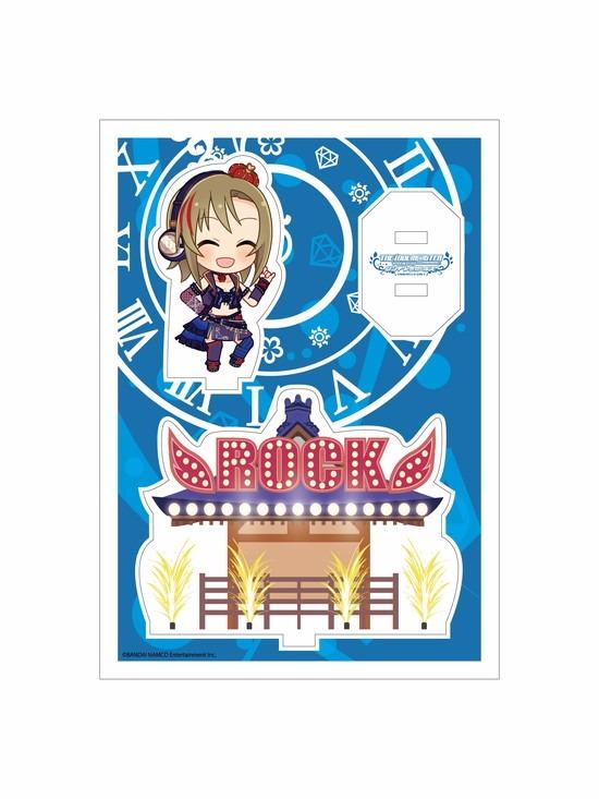 ホビーストック新着! 【再販】アイドルマスター シンデレラガールズ