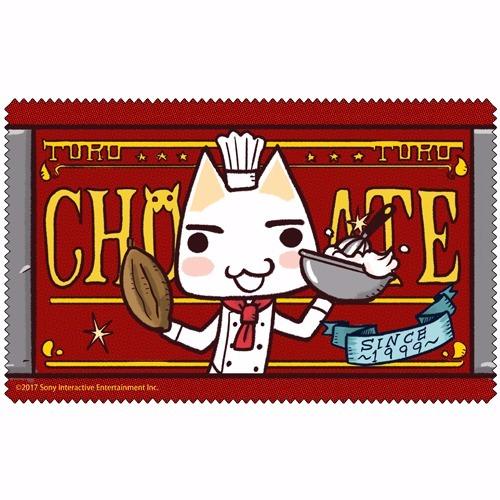 ホビーストック新着!  どこでもいっしょ トロのチョコレート クリーナ グッズ新着情報
