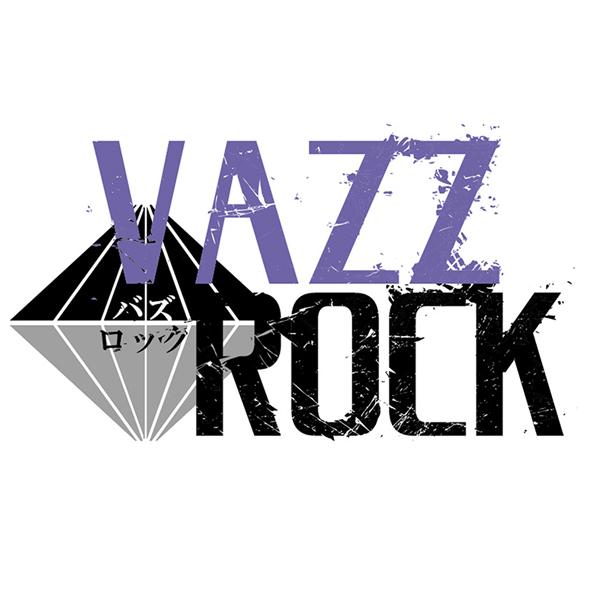 ムービック新着!「VAZZROCK」bi-colorシリーズ⑪「大黒 岳-hematite-」 グッズ新着情報