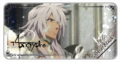あみあみ新着!Fate/Apocrypha ドミテリア vol.2 黒のセイバー グッズ新着情報