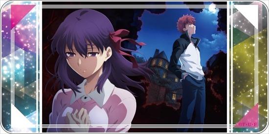 ホビーストック新着!  Fate/stay night Heaven's Feel ドミテリアvol2