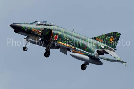 ホビーストック新着! フジミ模型 1/72 FシリーズNo.6EX-1 航空自衛隊  新作グッズ予約速報