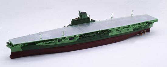 ホビーストック新着! フジミ模型 1/700 艦NEXTシリーズNo.10EX-1日本 新作グッズ情報