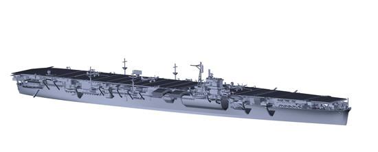 ホビーストック新着! フジミ模型 1/700 特シリーズNo.82 日本海軍航空 新作グッズ予約情報