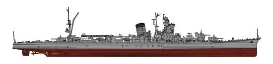 ホビーストック新着! ハセガワ 1/350 日本海軍 軽巡洋艦 酒匂 グッズ新着情報